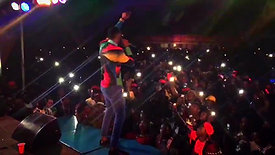 D-Major :Back to Ramadan Showcase, Independence Stadium - Bakau, The Gambia