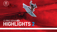 SWS JAPAN HIGHLIGHTS R2 ENGLISH