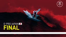 SWS JAPAN FINAL