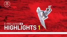 SWS JAPAN HIGHLIGTH R1 ENG