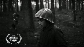 IK MOORDENAAR | Official Teaser