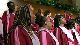 AFC Choir _The Sound_ 4-15-18-02