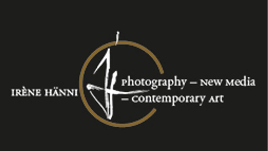 Irene Haenni's Videos über/von Ausstellungen - about/from exhibitions