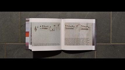 haenni-irene_wer-gerne-eine-reise-tut_2012_band1_k