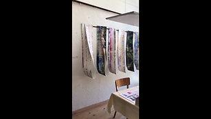 haenni_irene_2021-04-04_atelier-r6_natur-meer-in-form