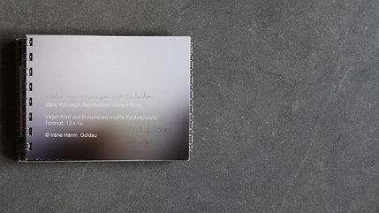 haenni-irene_poesie-album_2010_k