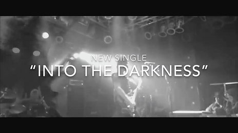 The Nocturnal Affair - Into the Darkness (Promo)