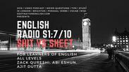 EnglishRadio7_shit vs sheet  copy