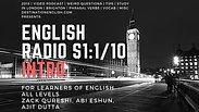 EnglishRadio1_Intro to Zack
