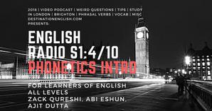 EnglishRadio4_English not a phonetic language  copy