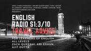 EnglishRadio3_travel advice_learn the lingo  copy
