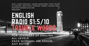 EnglishRadio5_words get u into trouble  copy