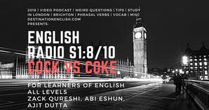 EnglishRadio8_cock vs coke (cola) copy