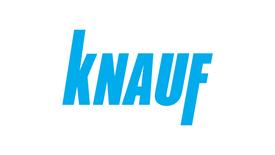 Knauf Australia