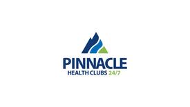 Pinnacle Health Club