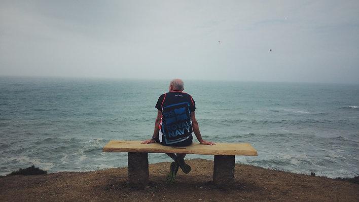 Surfen gegen das Trauma - Wie Soldaten zurück ins Lebenn finden