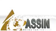 1604 Assin