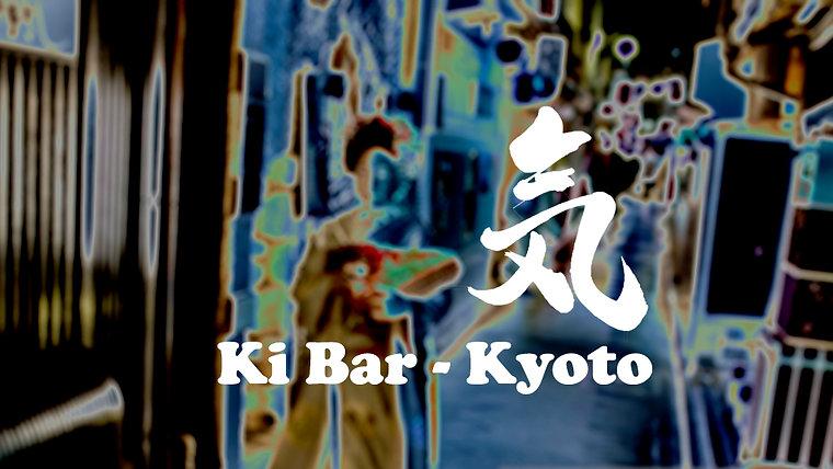 Ki Bar Vids