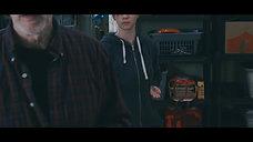 Karate DO Trailer V5