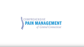 About Comprehensive Pain Management of Central Connecticut
