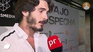 PR Noticias Yon González