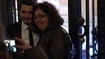 Video de talymanzano