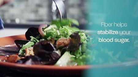Skin Benefits of Vegetables