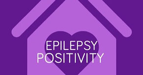 Epilepsy Positivity - March 26th 2017
