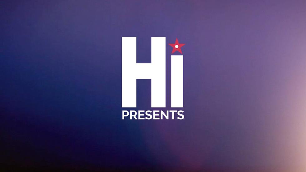 HI Presents - Trailer