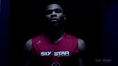 Greatness is Earned - Russell Westbrook(5)