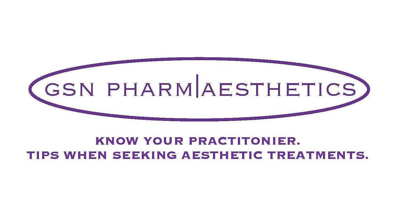ADVICE ON HAVING TREATMENT