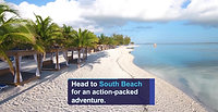 TheUltimateFamilyDestinationInTheCaribbean_Textbased_NTSC_HD_REV_02