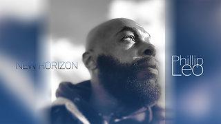 New Horizon Preview