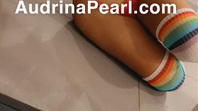 Audrina Pearl