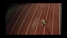 Sanya Richards, Olympian