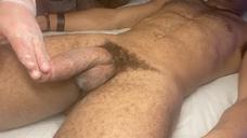 Alexspot24 Body grooming Pennis Trimming balls shaving for john zumba