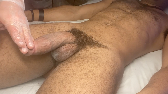 Alexspot24 Body grooming Penis Trimming balls shaving for john zumba