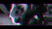 Videoleap-D59A0120-B3DA-4EA9-AD50-246A37449D20