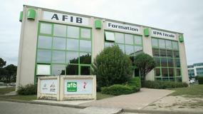 IFPA Partenaire de votre reconversion professionnelle