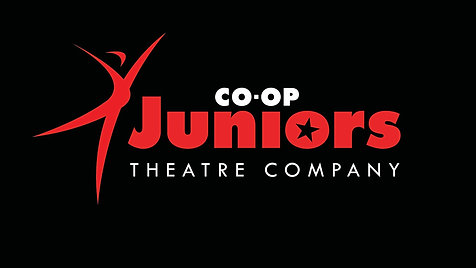 Co-op Juniors Peter Pan Production 2019