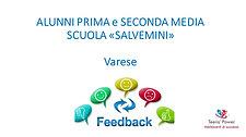 Scuola_Salvemini_Varese