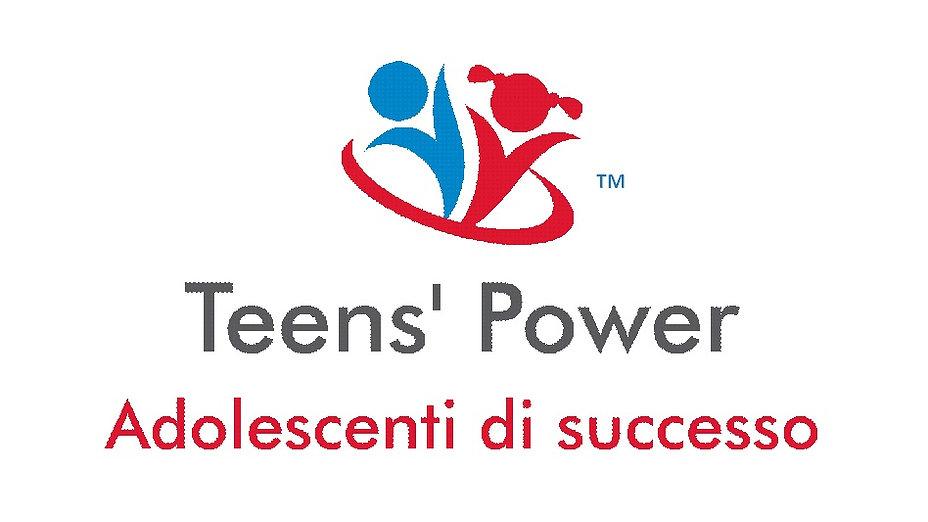 Vivi Teens' Power