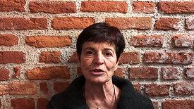 SEMINARIO RISATA TERAPEUTICA - LA TESTIMONIANZA DI LODOVICOSEMINARIO RISATA TERAPEUTICA - LA TESTIMONIANZA DI ERICA