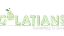 09-27-2020 Galatians – Long-Sleeves of Summer
