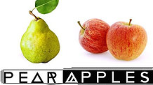 05-23-2021, PEAR APPLES wk7 - SEEDS – The Good Soil