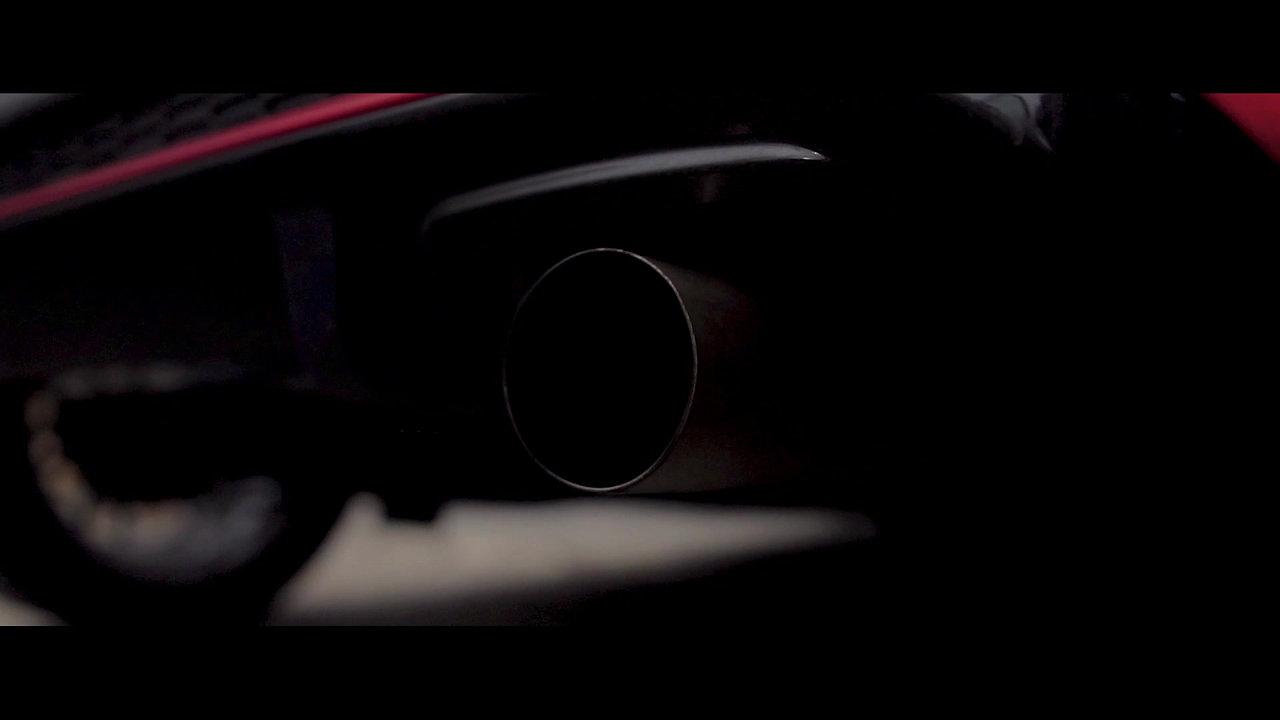 CRM MOTORSPORT RACING PROJECTS