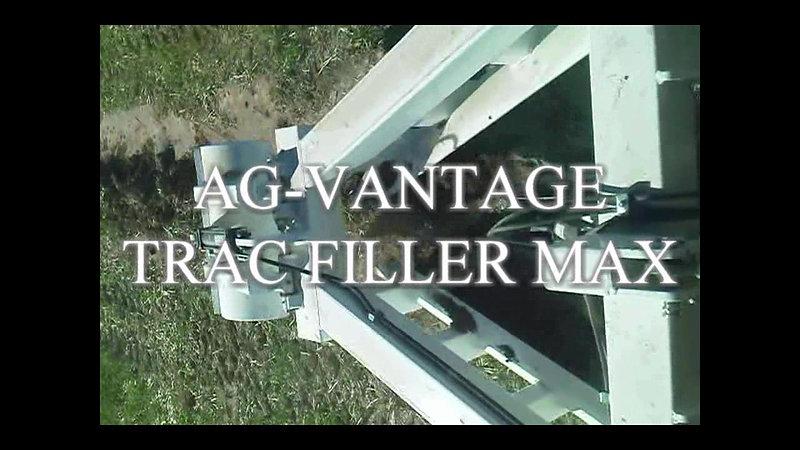 Ag-Vantage Trac Fillers 2019