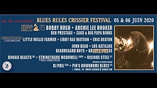 sponsor blues rules crissier festival 2020