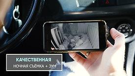 Lollipop Russia с титрами 3