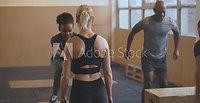 AdobeStock_343799670_Video_HD_Preview
